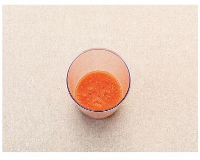 Công thức súp rau xanh giúp bạn giảm cân nhẹ nhàng, tức tốc đánh bay 4kg trong 7 ngày - ảnh 3