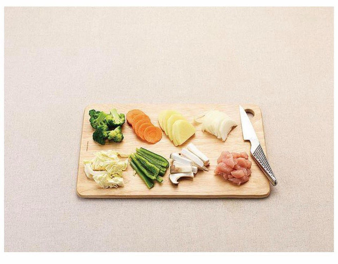 Công thức súp rau xanh giúp bạn giảm cân nhẹ nhàng, tức tốc đánh bay 4kg trong 7 ngày - ảnh 4