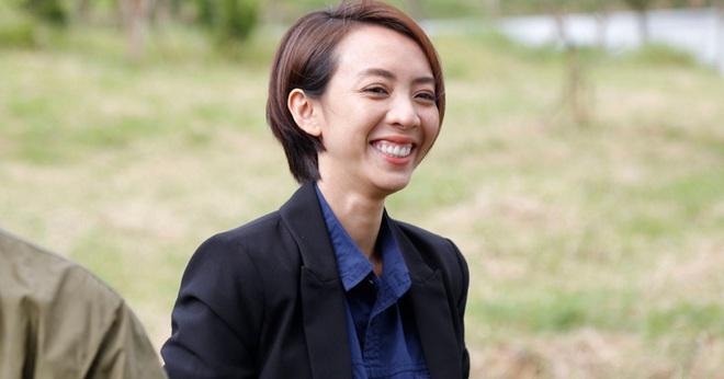 5 diễn viên Việt chào đón năm tuổi trong 2020: Từ soái ca vạn người mê Hồng Đăng đến chị Mười Ba nức tiếng giới giang hồ - Ảnh 3.