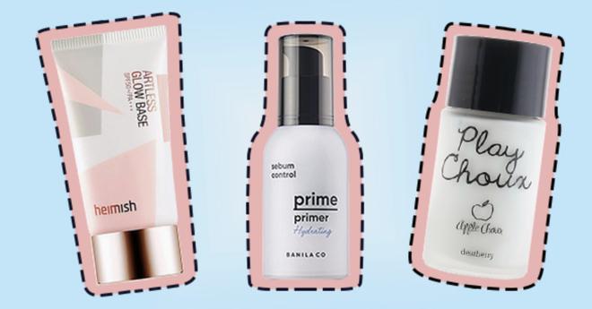 6 tips nàng nào cũng cần ghim ngay nếu muốn lớp makeup đẹp bất biến dịp Tết này - ảnh 2