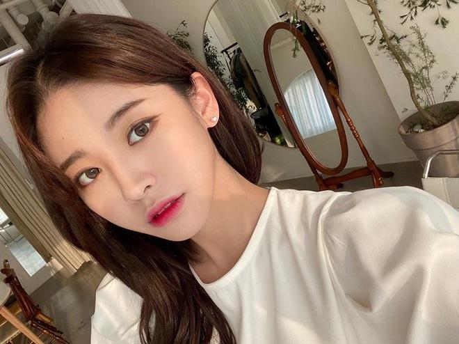 6 tips nàng nào cũng cần ghim ngay nếu muốn lớp makeup đẹp bất biến dịp Tết này - ảnh 5