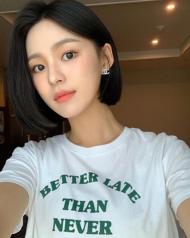 6 tips nàng nào cũng cần ghim ngay nếu muốn lớp makeup đẹp bất biến dịp Tết này - ảnh 4
