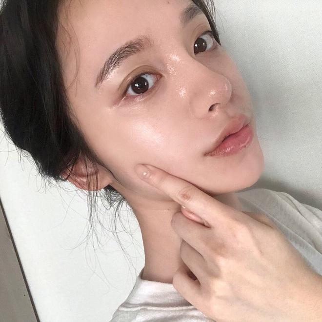 6 tips nàng nào cũng cần ghim ngay nếu muốn lớp makeup đẹp bất biến dịp Tết này - ảnh 1