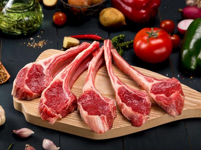 Thịt lợn, thịt bò, thịt gà, cá… ăn thế nào để tốt nhất cho sức khỏe? - ảnh 6