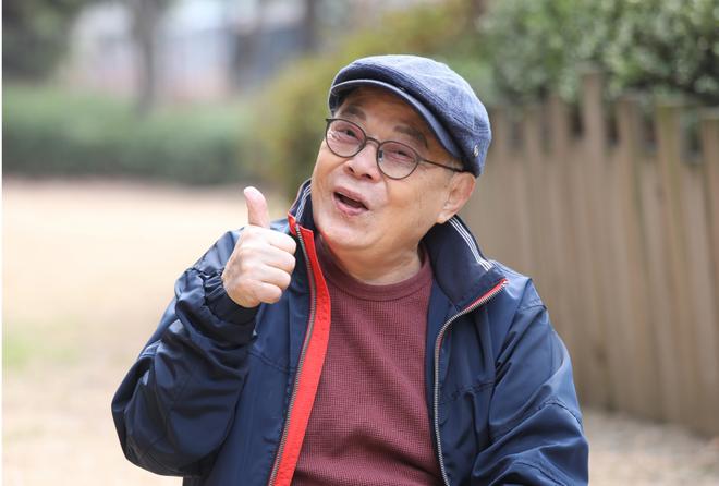 Rùng mình ngày tử thần hôm nay: Hết em trai Ha Ji Won và nữ ca sĩ Hàn tưởng niệm ngày mất, lại thêm 1 nghệ sĩ qua đời - ảnh 6