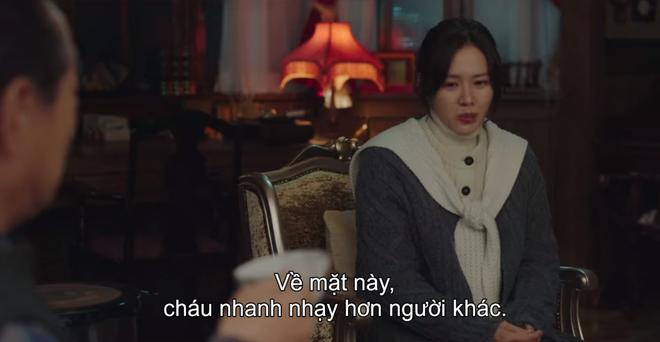 Hyun Bin - Son Ye Jin mụ mị đầu óc vì yêu ở Crash Landing On You: Nàng nhận nhầm bố chồng, chàng quên địa chỉ nhà crush - ảnh 3