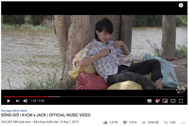 Netizen tinh ý nhận ra mẹ nuôi lần đầu đặt tên Jack lên trước K-ICM, tiếp tục mỉa mai tiêu cực trước chia sẻ mới! - ảnh 10