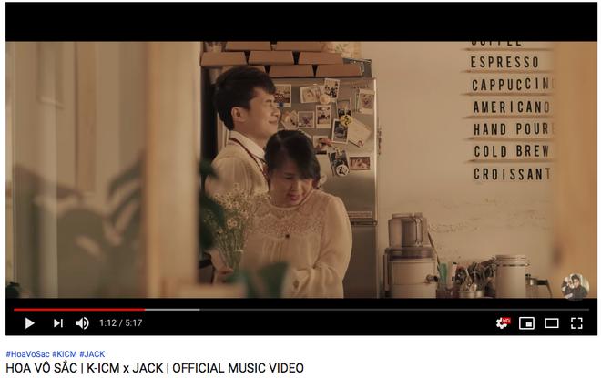 Netizen tinh ý nhận ra mẹ nuôi lần đầu đặt tên Jack lên trước K-ICM, tiếp tục mỉa mai tiêu cực trước chia sẻ mới! - ảnh 8