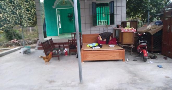 Dân mạng bước vào tuần lễ dọn nhà đón Tết: Vui đâu chưa thấy, chỉ thấy  suy nhược toàn thân - ảnh 3
