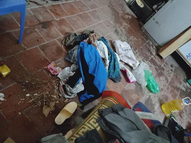Dân mạng bước vào tuần lễ dọn nhà đón Tết: Vui đâu chưa thấy, chỉ thấy  suy nhược toàn thân - ảnh 4
