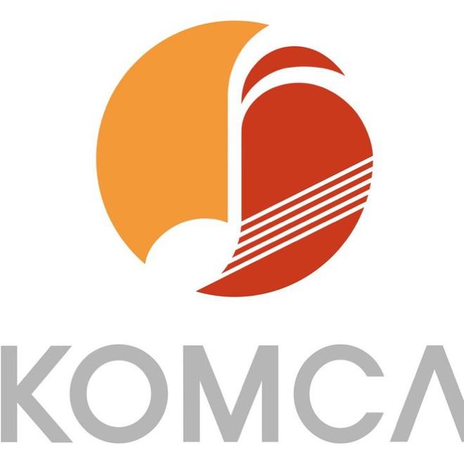 Tiếp bước Suga, RM và j-hope (BTS) cùng loạt tên tuổi đình đám chính thức trở thành thành viên Hiệp hội bản quyền âm nhạc Hàn Quốc (KOMCA) - ảnh 3
