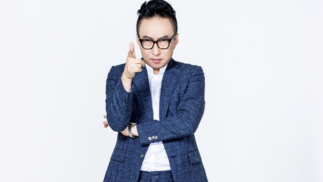 Joy (Red Velvet) qua ống kính xuất thần của sao chổi K-Pop Park Myung Soo: Netizen kinh ngạc vì không khác gì nhiếp ảnh gia - ảnh 1