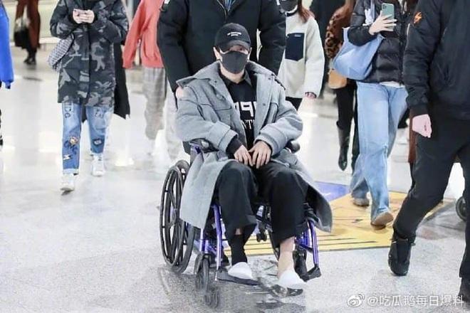Hai show bị tẩy chay vì gây ảnh hưởng đến Idol năm 2019: Cao Dĩ Tường đột tử, Sulli bị tổn thương tâm lý - ảnh 5