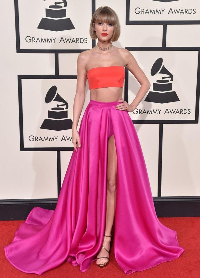 Tiết lộ chỗ ngồi khủng của BTS tại Grammy 2020: Cạnh Taylor Swift, còn sau ngay cặp vợ chồng quyền lực bậc nhất Hollywood - ảnh 3