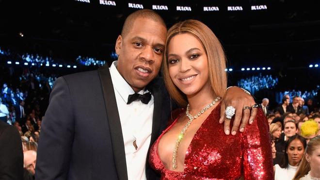 Tiết lộ chỗ ngồi khủng của BTS tại Grammy 2020: Cạnh Taylor Swift, còn sau ngay cặp vợ chồng quyền lực bậc nhất Hollywood - ảnh 4