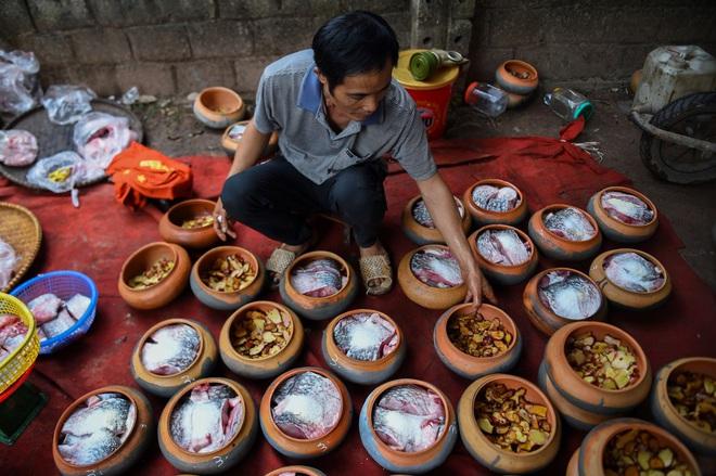 Hàng tỷ người châu Á đếm ngược đón giao thừa, những khung hình đầy 'chất Việt' xuất hiện độc đáo trên CNN - ảnh 17