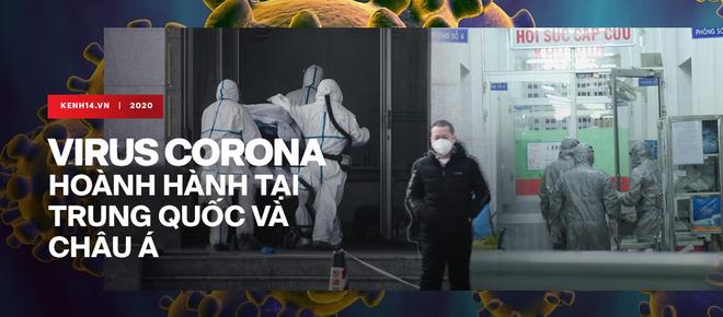 Bác sĩ đầu tiên được thông báo tử vong do virus corona thực chất là lên cơn đau tim? - ảnh 2