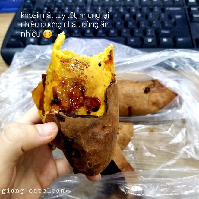 Cô gái Hà Nội chia sẻ cách ăn uống và tập luyện để mùa Tết không còn nỗi lo tăng cân mất kiểm soát - ảnh 3