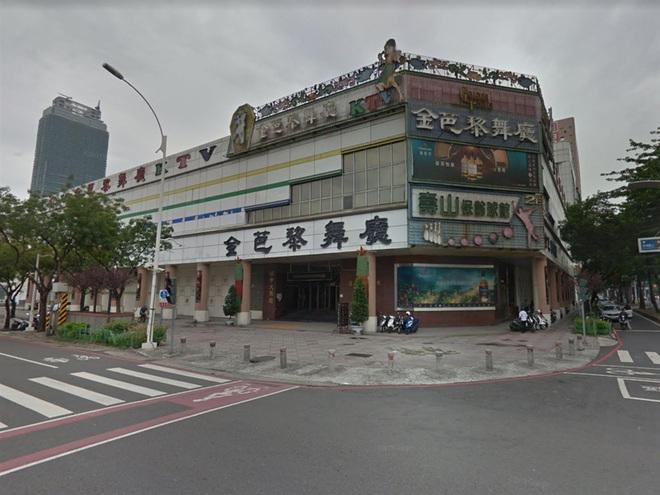 Giấu bệnh đi hộp đêm, người đàn ông Đài Loan nhiễm virus corona bị phạt hơn 230 triệu đồng - ảnh 2