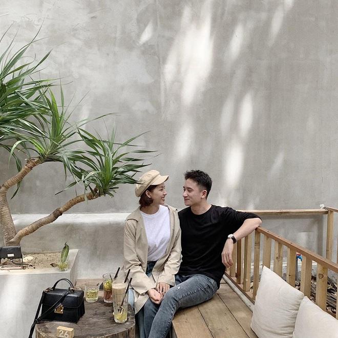 Giản dị về quê ăn Tết nhưng Phan Mạnh Quỳnh lại mạnh tay lì xì 123.456.789 đồng cho bạn gái: Bạn trai nhà người ta là đây! - ảnh 6