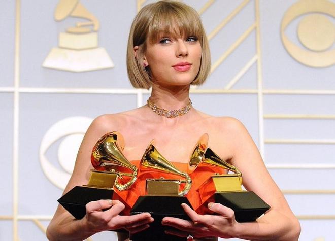 Grammy 2020 có gì ngoài phốt: Dàn line-up vẫn đỉnh, Ariana Grande, Biliie Eilish, Camila Cabello và BTS hứa hẹn sẽ khuấy đảo sân khấu!? - ảnh 9