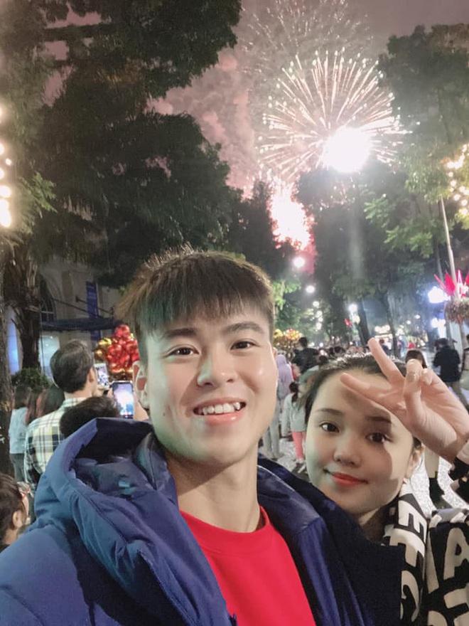 Quỳnh Anh tiết lộ Duy Mạnh từng kiên trì cả năm để lừa mình, địa điểm tổ chức đám cưới cũng là nơi gặp gỡ lần đầu tiên - ảnh 4