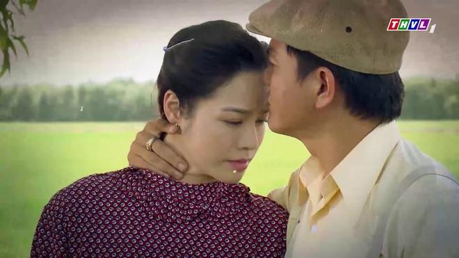 WeChoice Awards 2019: Lộ diện top 5 phim truyền hình Việt xuất sắc của năm, đáng gờm nhất là Về Nhà Đi Con? - Ảnh 4.