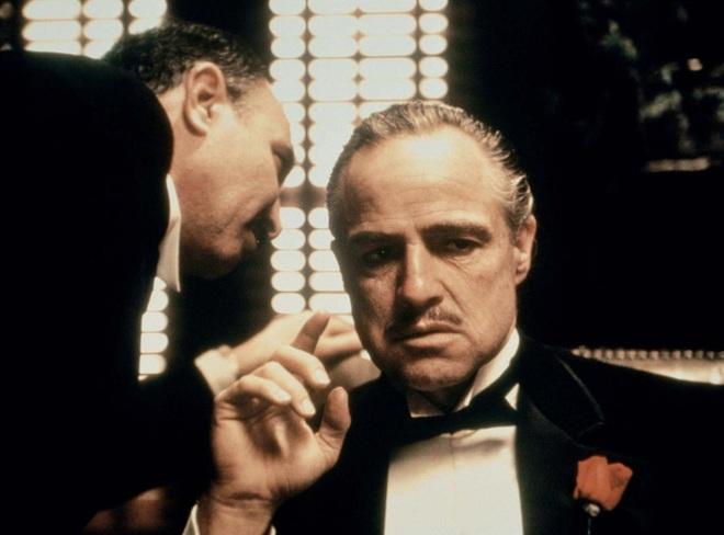 Tết này cày lẹ 10 phim hay nhất lịch sử Oscar: Nhìn đâu cũng thấy tên tuổi lẫy lừng, dòng phim kinh dị khiêm tốn với một đại diện - ảnh 6