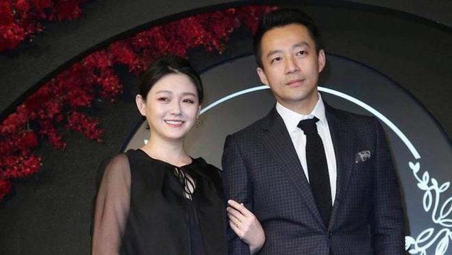 Uông Tiểu Phi: Thiếu gia Bắc Kinh yêu toàn minh tinh hạng A, tát Trương Vũ Kỳ thẳng tay và cưới Đại S chỉ sau 48 ngày yêu - Ảnh 16.