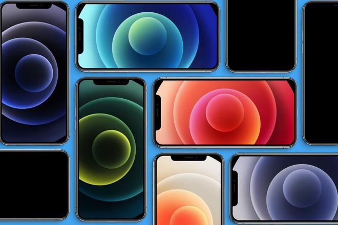 Tiền mua iPhone 12 còn chưa có, nhưng nghe Apple hé lộ chi phí sửa chữa màn hình thôi mà... rùng cả mình - Ảnh 2.