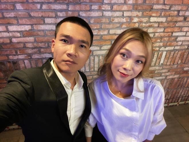 Dàn sao Rap Việt sau 2 tháng đồng hành cùng show: Ai là người lời nhất? - Ảnh 6.