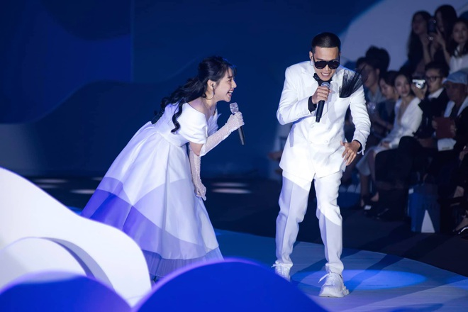 Dàn sao Rap Việt sau 2 tháng đồng hành cùng show: Ai là người lời nhất? - Ảnh 7.
