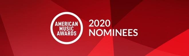 Đề cử AMAs 2020: BTS cạnh tranh với Ariana Grande, Billies Eilish nhưng vẫn có khả năng chiến thắng, BLACKPINK trắng tay - Ảnh 1.