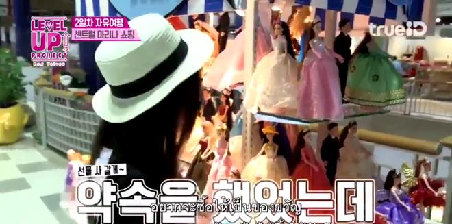 Giữa bão scandal, fan Red Velvet tung bằng chứng dập lại cư dân mạng về mối quan hệ của Irene và các thành viên - Ảnh 11.