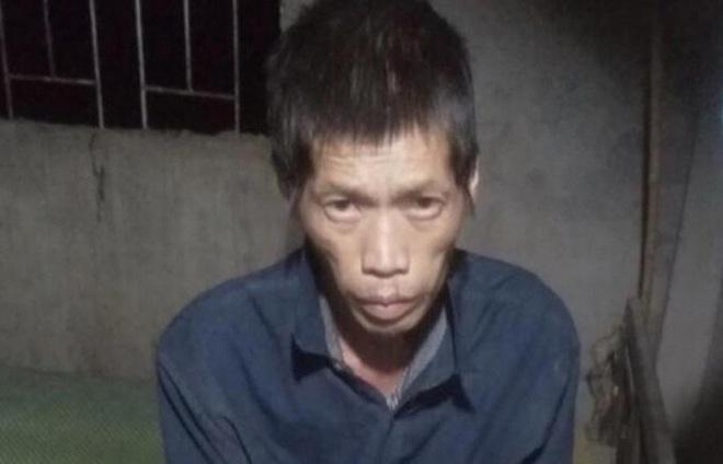 Cao Bằng: Nghịch tử sát hại bố đẻ vì nghiện rượu rồi sinh ảo giác - Ảnh 1.