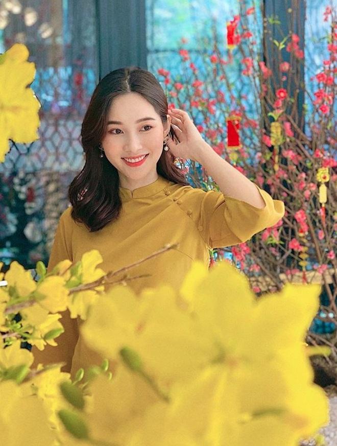 Hội bạn thân triệu đô của Hà Tăng: Đặng Thu Thảo - Băng Di viên mãn bên đại gia và loạt cái tên vừa giàu kếch xù vừa hot - Ảnh 17.
