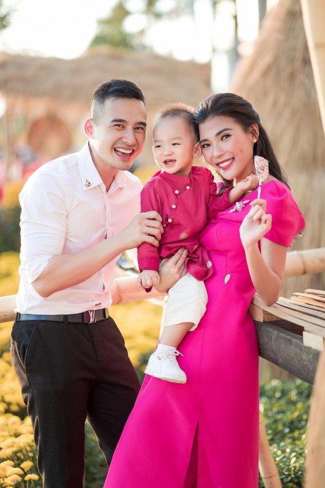 Nức lòng với 4 cặp đôi phim giả tình thật trên màn ảnh Việt: Trấn Thành - Hari cũng chưa ngọt bằng cặp đôi này - Ảnh 16.