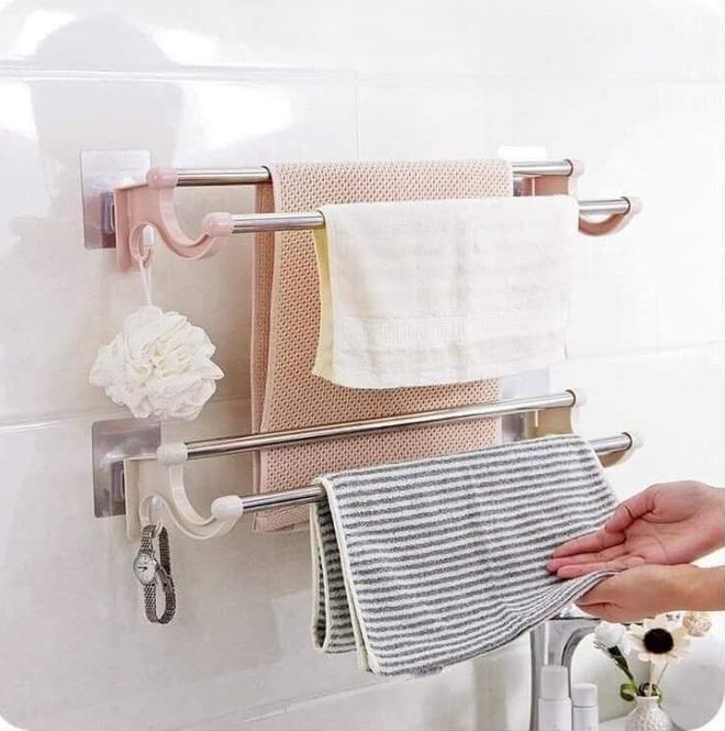 Loạt lưu ý khi vệ sinh thân thể hàng ngày để bảo vệ bản thân trong mùa dịch virus corona, bạn đã biết hết chưa? - Ảnh 3.