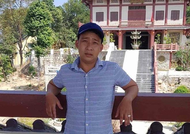 Nóng: Tuấn Khỉ đã bị cảnh sát tiêu diệt ở Sài Gòn - ảnh 1
