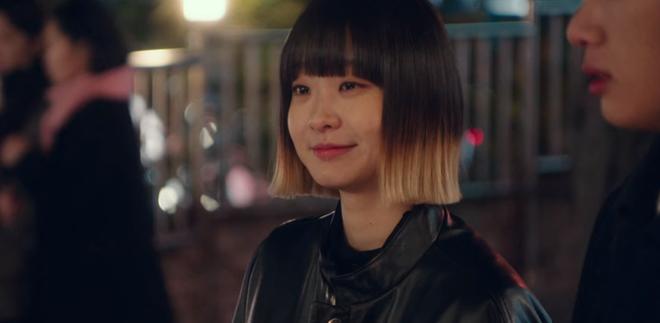 Vì chủ quán đẹp trai Park Seo Joon, gái hư Kim Da Mi tung liên hoàn tát, triệt hạ ác nữ với một nốt nhạc ở Tầng Lớp Itaewon tập 5 - ảnh 1