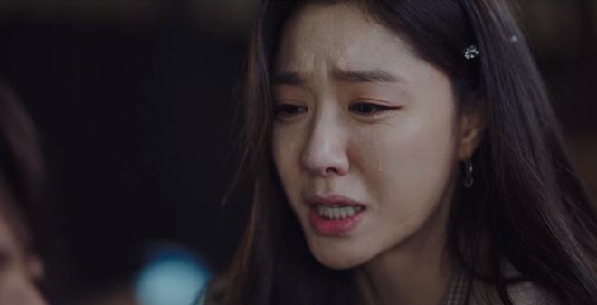 Crash Landing On You vừa kết thúc, netizen Hàn tuyên bố cạch mặt biên kịch vì cái kết của đôi phụ - ảnh 3