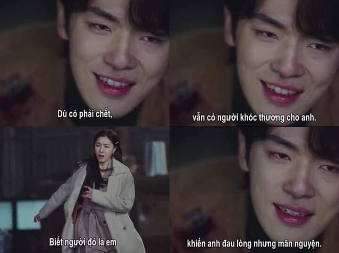 Đá bay độ hot của Hyun Bin ở Crash Landing on You tập cuối, trai đẹp lừa đảo lọt top đầu tìm kiếm xứ Hàn - ảnh 3