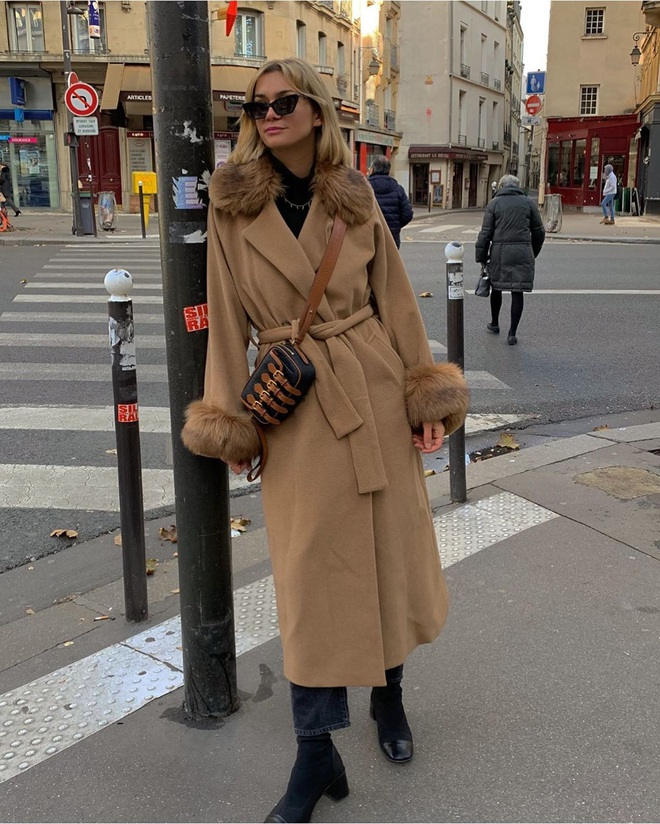 Từ gái Pháp chính hiệu: Để luôn mặc đẹp ngút ngàn thì phải tập trung sắm sửa 4 item sau - ảnh 12