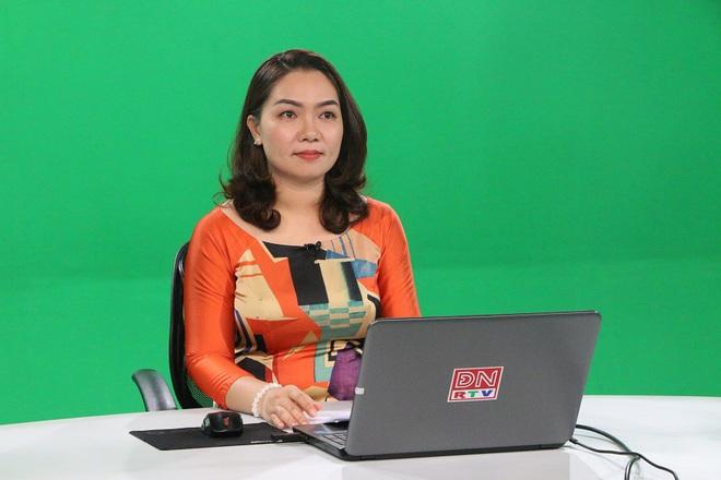 Không còn học online, một tỉnh yêu cầu học sinh học qua sóng truyền hình mỗi ngày! - ảnh 5