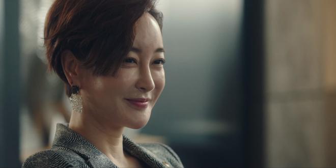 Giả thiết cú twist ở Tầng Lớp Itaewon: Park Seo Joon bắt tay với giám đốc Jangga, lật đổ kẻ thù giết bố? - ảnh 6