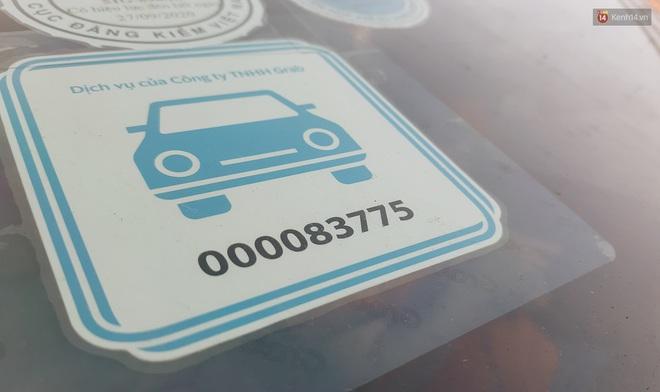 Chính thức dừng thí điểm GrabCar, beCar,… khách hàng có bị ảnh hưởng? - ảnh 4