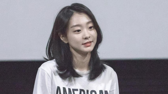 Sốc nặng vì chiều cao chuẩn siêu mẫu của điên nữ Tầng Lớp Itaewon, chị em vứt liêm sỉ đòi Kim Da Mi làm... chồng? - ảnh 9