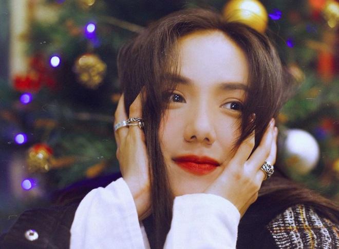 Xứng danh fan cứng, Phương Ly không chỉ mua giày GD Hoa Cúc mà còn tậu cả nhẫn đôi với G-Dragon đây này - ảnh 5
