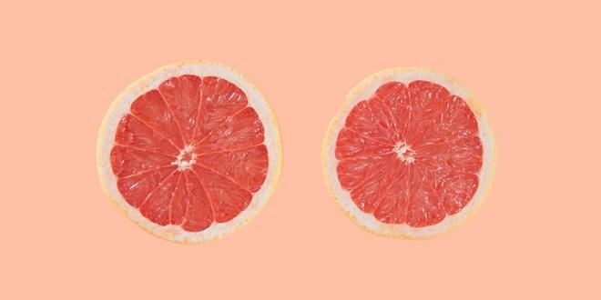 Đau ngực thường xuyên: nguyên nhân và cách chữa trị có thể bắt nguồn từ thói quen sinh hoạt hằng ngày - ảnh 3