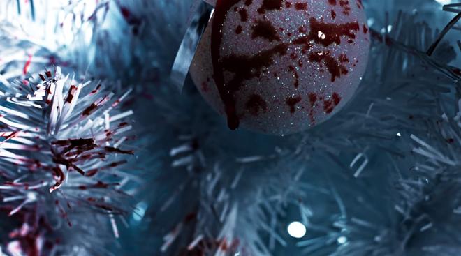 6 cảnh gây ám ảnh tột độ ở Girl From Nowhere: Từ giành nhau uống máu tươi đến chôn sống bạn thân mình - ảnh 12